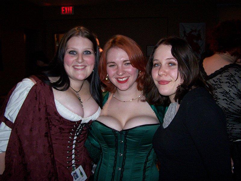 Fall Ball 2006