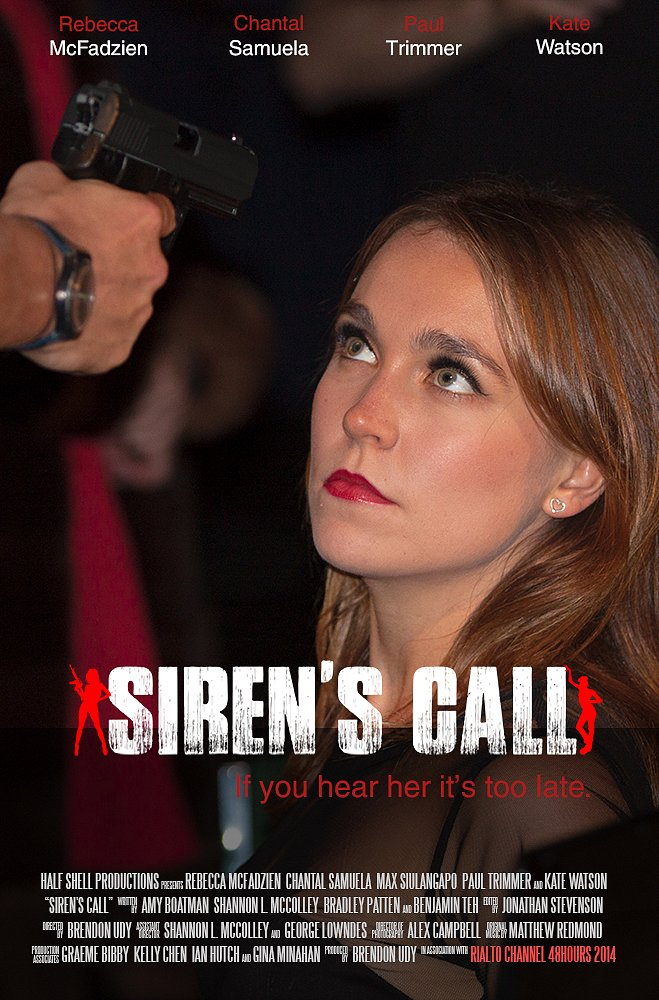 HalfShellProductions-SirensCall-1000px.jpg